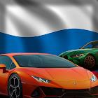White Russia [CRMP]