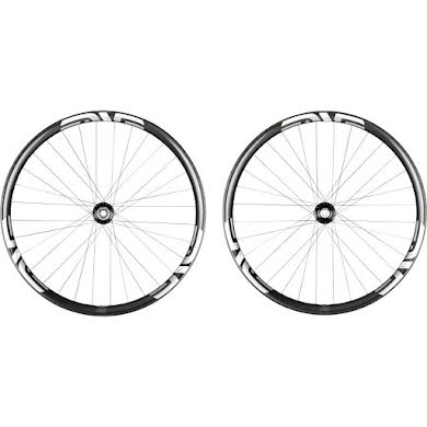 "ENVE Composites M730 29"" Wheelset 15x110, 12x148mm Boost, SRAM XD"