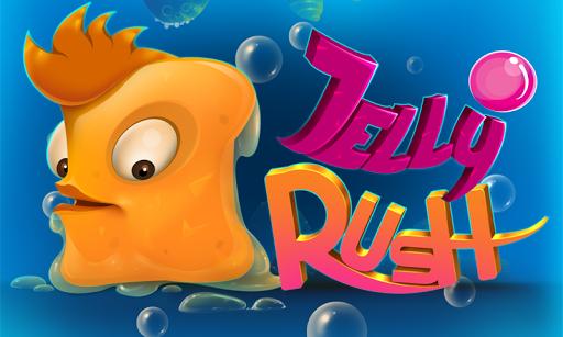 Jelly Rush