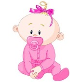 Tải Hindu Baby Girl Names APK