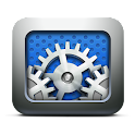 System Check Pro for Android icon