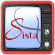 Download Radio Sista For PC Windows and Mac