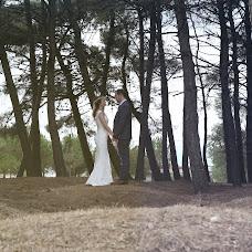 Φωτογράφος γάμων Ramco Ror (RamcoROR). Φωτογραφία: 02.11.2016