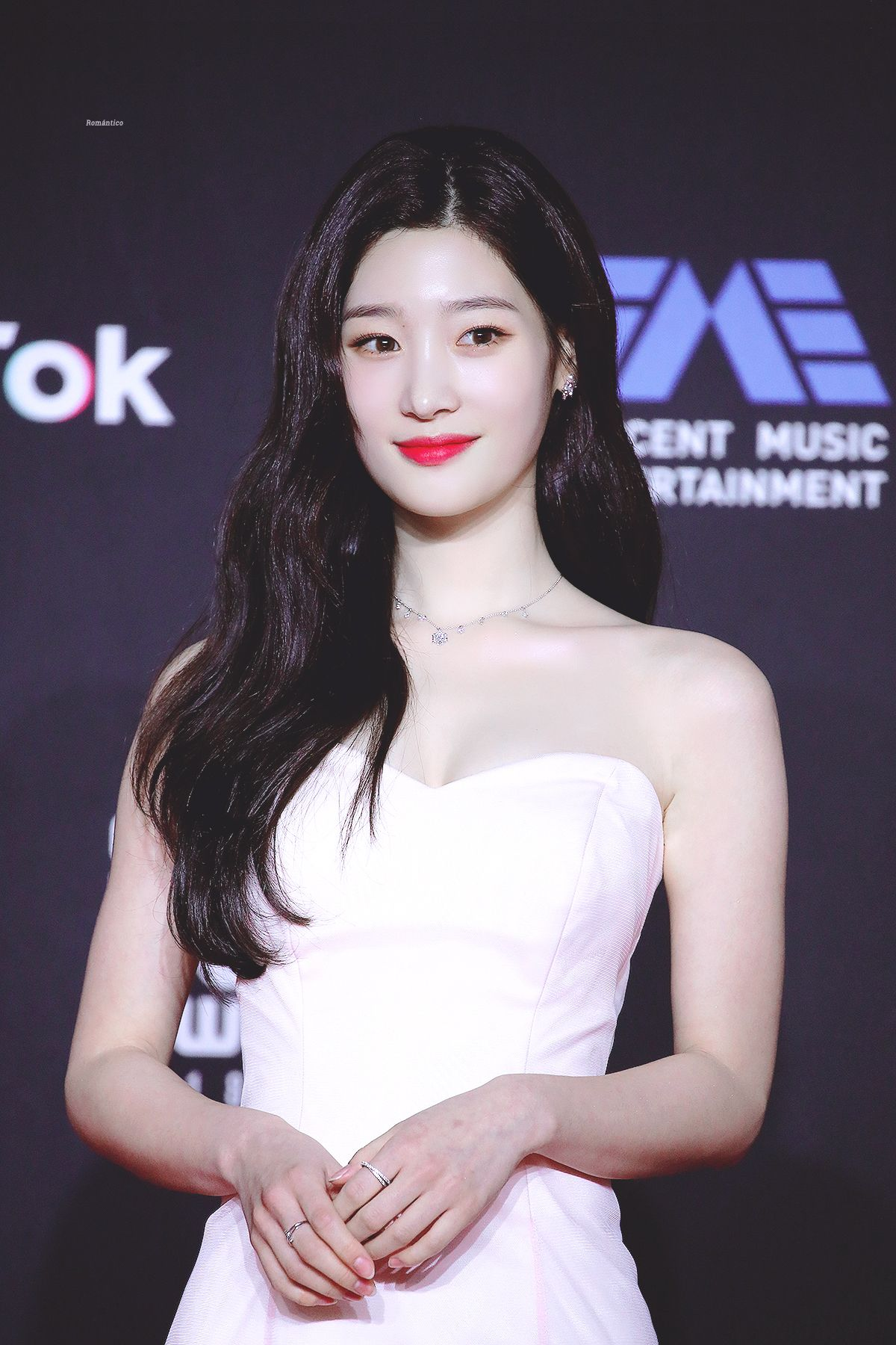 jung chaeyeon 1