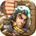 Heroes Bash icon