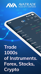Trading bitcoin cfd on interactive brokers