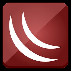 Tik-App - Beta Android app from Mikrotik - Technical