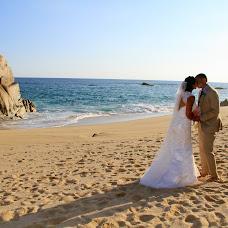 Wedding photographer Miguel Ventura (ventura). Photo of 01.05.2015
