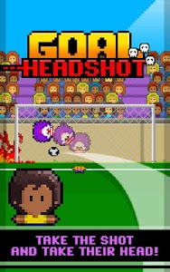 Headshot Heroes screenshot 12