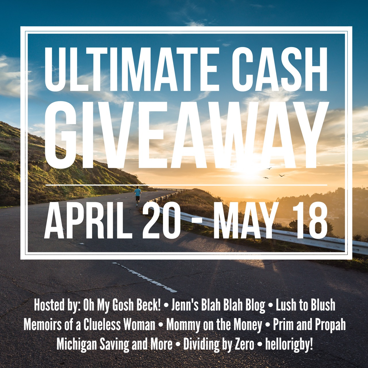 Ultimate Cash April.jpg
