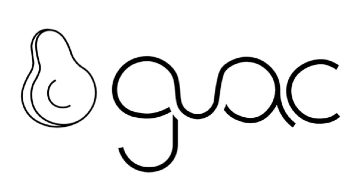 Guac logo
