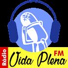 Radio Vida Plena icon