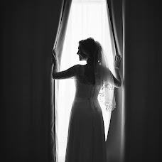 Wedding photographer Antonina Mazokha (antowka). Photo of 14.08.2017