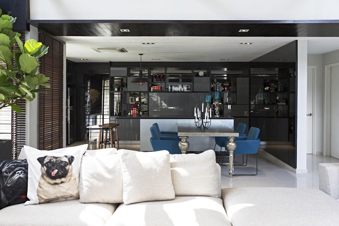 House design terrace - Terrace House Design Screenshot
