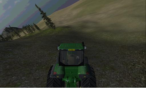 Farming Simulat0r 2016
