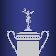 2020 U.S. Open Golf Championship