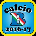 Italy football B 2016-17 icon