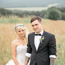 Wedding photographer Aleksandr Konovalov (Kbah). Photo of 23.09.2013