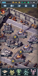 Idle War 0.4.4 Моd UNLIMITED FREE BOX/ONE HIT/DROP COIN X2 - 8 - images: Store4app.co: All Apps Download For Android