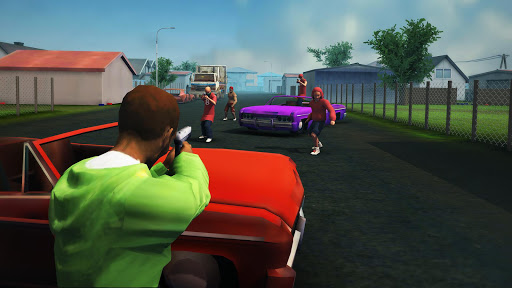 ud83dudd2bGrand Gang City Los Angelesud83dudd2b  screenshots EasyGameCheats.pro 1