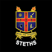 St. Elizabeth Technical HS