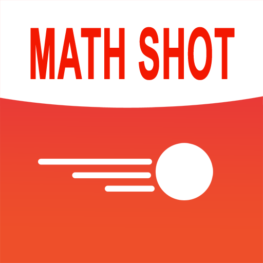 Math Shot Apps for Android