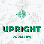 Wild Leap Upright IPA