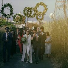 Wedding photographer Alessandra Finelli (finelli). Photo of 19.06.2016
