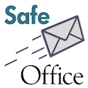 SafeOffice Email icon