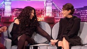 Cher; Phoebe Waller-Bridge thumbnail