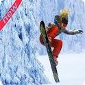 Snowboard Alto icon