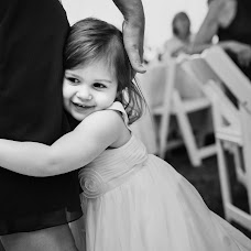 Wedding photographer Lisa Boggs (lisaboggs). Photo of 02.06.2015