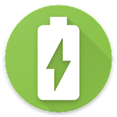 ZTE Fast Charger