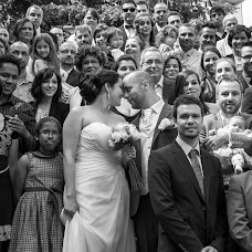 Wedding photographer Stephane Deneuville (StephaneDeneuvi). Photo of 13.10.2016
