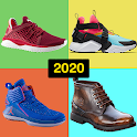 Shoes Online Shopping for Men icon