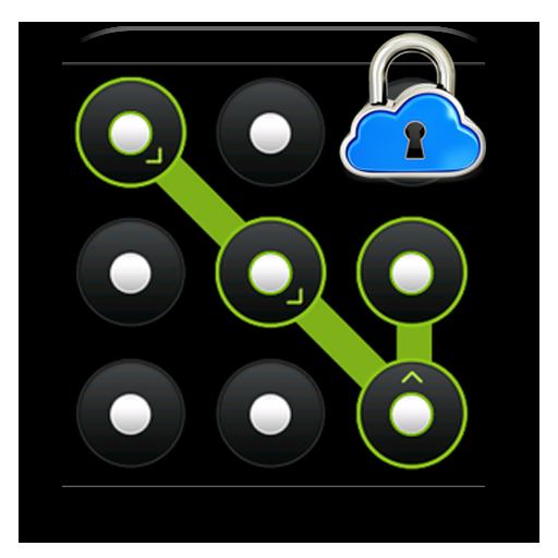 قفل التطبيقات من التجسس مجاني 工具 App LOGO-硬是要APP