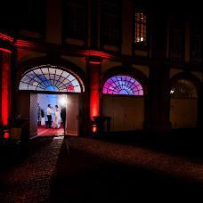 Hochzeitsfotograf Jan Breitmeier (bebright). Foto vom 23.12.2018