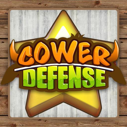 Cower Defense