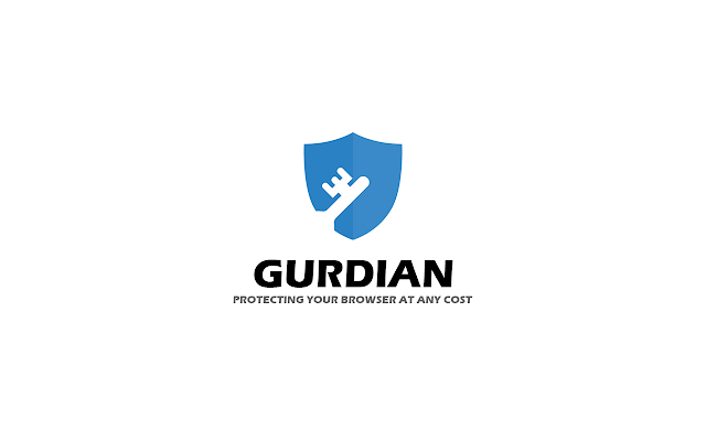 Guardian Search Protector