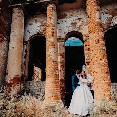 Wedding photographer Oleg Kushnir (Olegus). Photo of 09.09.2017