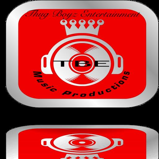Thug Boyz Entertainment Ultra