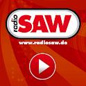 radio SAW 4.0 icon