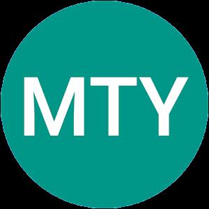 Empleos en Monterrey Gratis