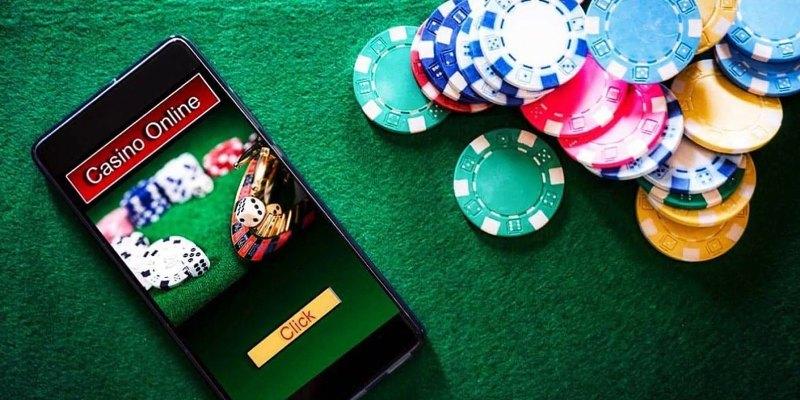 Cara Bermain Aman di Casino Online