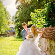 Wedding photographer Sergey Beynik (beynik). Photo of 27.10.2014