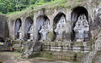 Photo: Pura Gunung Kawi (Old Temple), Bali, Indonesia