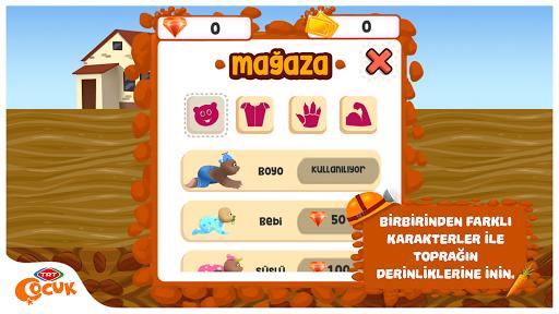 TRT Ku00f6stebekgiller 1.1 screenshots 5