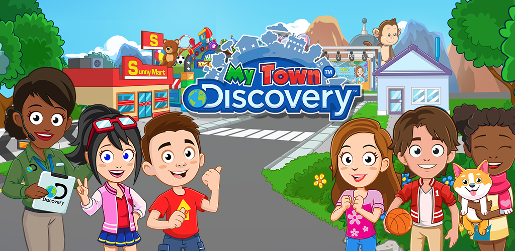 my town discovery pretend play 1 20 12 apk obb download mytown friendsclub apk obb free my town discovery pretend play 1 20