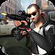 Deadly: Crime Shooter Reloaded