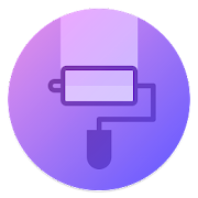 Duotone Icon Pack